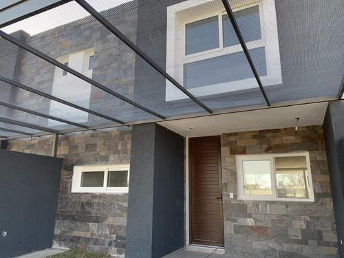 Imagen 1 de 12 de La Calandria Dúplex En Venta 3 Dormitorios