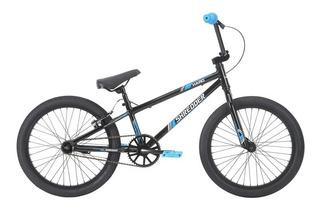 Bicicleta Freestyle Haro Shereeder R20 - Racer Bikes