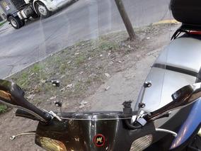 Motomel Vx 150 2012