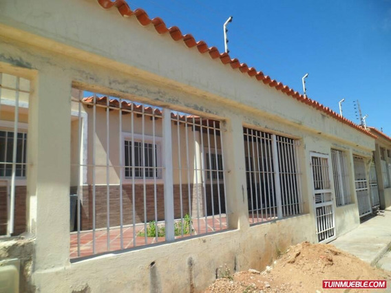 04144557535 Casas En Venta