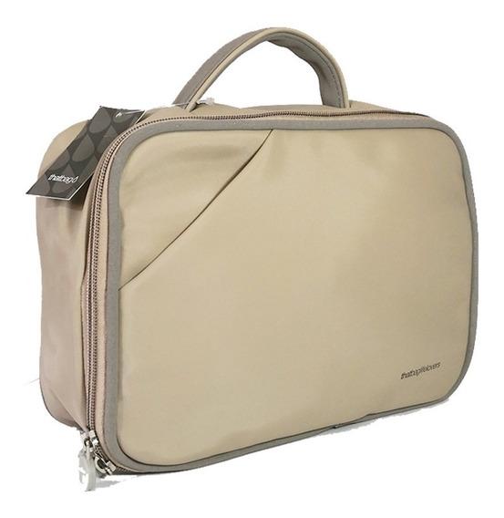 Neceser Organizador Maternal Pvc That Bag Drop Bb 1601
