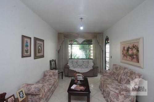 Imagem 1 de 15 de Casa À Venda No Palmares - Código 264772 - 264772
