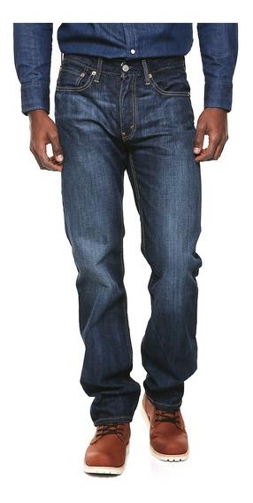 Promocion Pantalon Levis 511