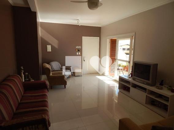 Apartamento - Camaqua - Ref: 32646 - V-55351583