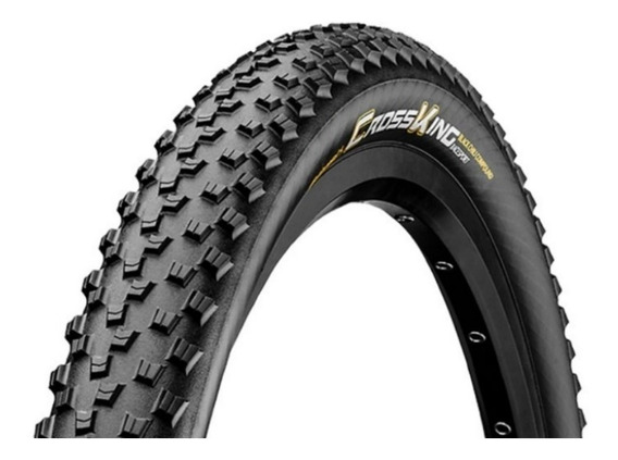 Pneu Continental Cross King 29x2.2 Performance Original E Nf
