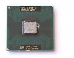 Procesador I5 I3 Intel Core2duo Celeron Amd Notebook