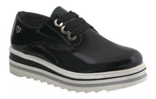 Zapato Niña Bambino 3193