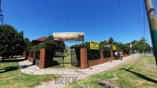 Imagen 1 de 15 de Lote En Block 600 M2 Aprox   Cartel Publicitario - Manuel Araujo Y Av. Espora - Burzaco