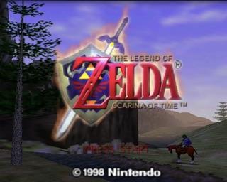 Zelda Ocarina Of Time Y Majoras Mask Español Android Y Pc