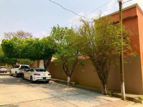 Casa Sola En Venta Fracc Los Laureles
