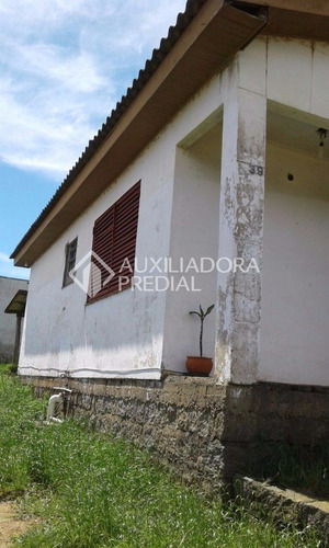 Imagem 1 de 15 de Terreno - Planalto - Ref: 242940 - V-242940