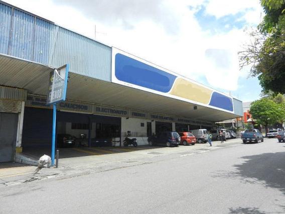 Rah Código 18-9173: Orlando Figueira 04125535289/04242942992