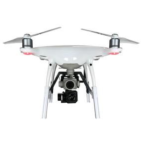 Kit Câmera Térmica Para Drones - Flir Vue Pro 336 9hz - Leia