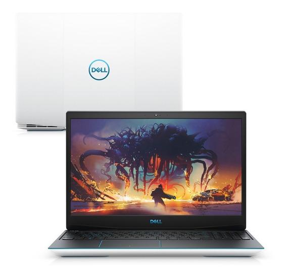 Notebook Gamer Dell G3 3590 Core I7 8gb 512gb Ssd Gtx 1660ti