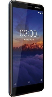 Celular Nokia N3 Dual Sim Blanco Mate 16gb Mpnokn3whds