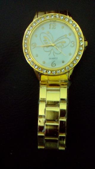 Relógios Femininos (varios Modelos)