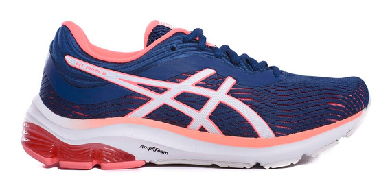 Zapatillas Asics Gel-pulse 11-1012a467-401- Open Sports