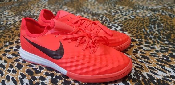 Tênis Nike Futsal