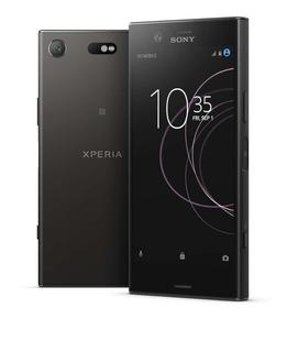 Sony Xperia Xz1 Compact Nuevos