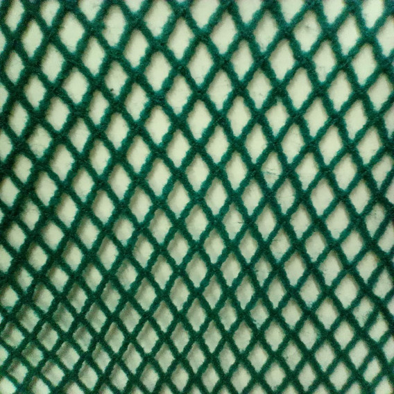 Meia Calça Arrastão Colorida