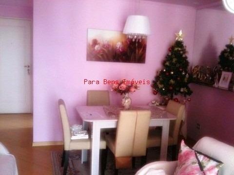 Apartamento - Ap10352 - 2795940