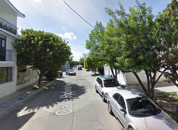 Casa Hacienda De Vanegas , Mansiones Del Valle, Querétaro