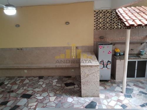 Apartamento Em Vila Isabel Rua Jorge Rudge - Sqa1980d - 32284288