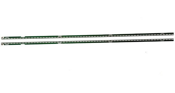 55uh6150 Kit Barras L + R Novo Original Lg