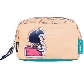 Estuche Mafalda Chenson