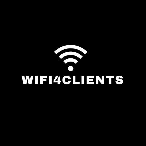 Hotspot C/ Checkin Facebook - Wifi4clients Smart