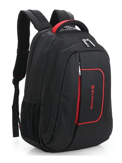 Mochila Razer Rogue Backpack Notebook 13 Resistente A Agua