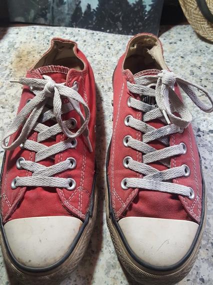 Hasta un 30% de descuento en zapatillas Vans, Nike, New