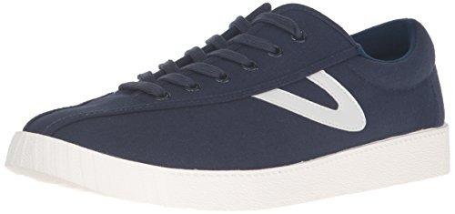 Zapato Para Hombre (talla 43col / 11 Us) Tretorn Nyliteplus