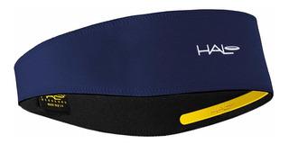 Sudadera Con Capucha Halo Ii Headband Sweatband