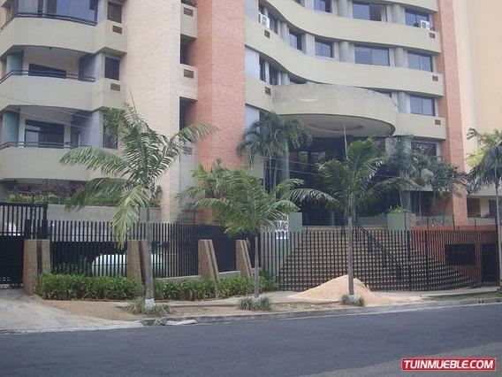 Apartamentos En Venta Cra-178