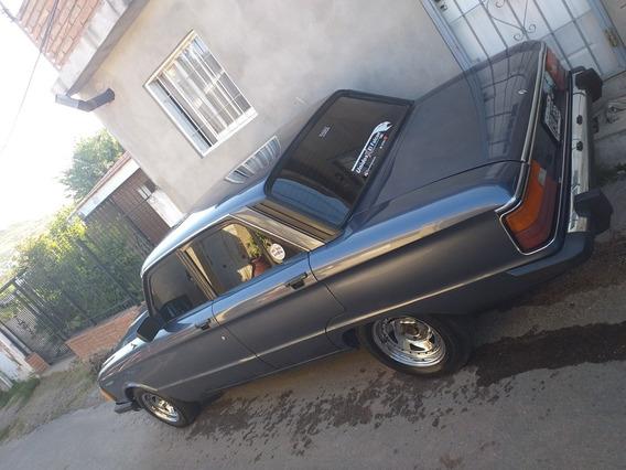 Ford 90 Max Econo 3.6