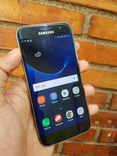Samsung Galaxy S7 Liberado Lte (145)