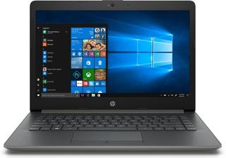 Notebook I3 14-ck0016la 8g1t W10 No Hp