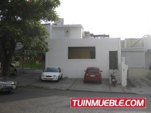 Locales En Alquiler La Trinidad, Rq400 18-13173