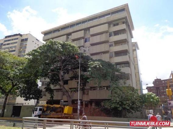 Oficina En Venta, Av. Las Palmas, Mls15-2968, Ca0424-1581797