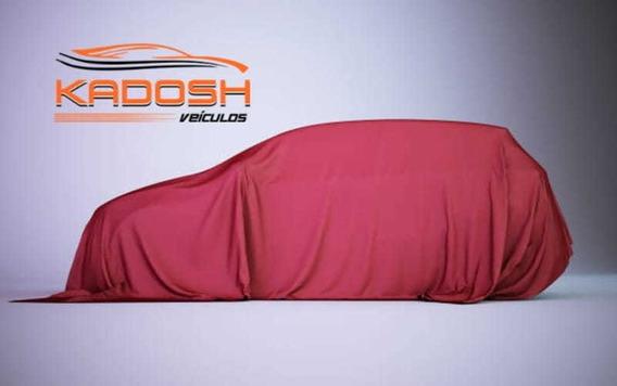 Chevrolet Kadett Sl 1.8 Efi 2p