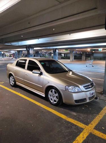 Imagen 1 de 5 de Chevrolet Astra 2.0 Gl 2006