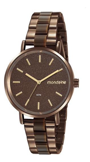 Relógio Mondaine Feminino 53836lpmvmf3