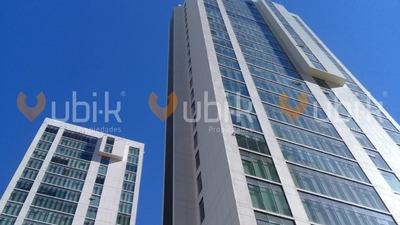 Torre 360 - Departamento Amueblado Puerta De Hierro Cerca Andares