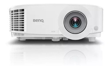 Video Beam Multimedia Benq Mx731 Xga 4000 Lúmenes Hdmi