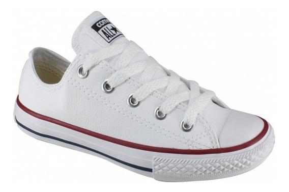 Tênis Infantil Converse - All Star Ck0420   Katy Calçados