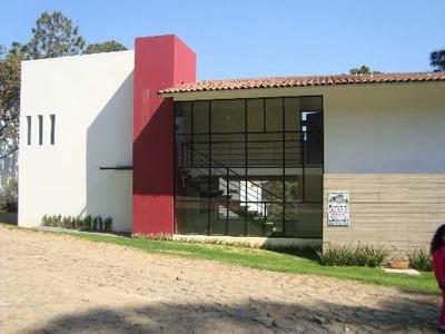 Zv1028, Hermosa Residencia