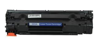 Toner Reciclado Hp 85/35/36a