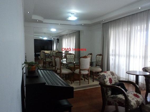Apartamento - Ap00280 - 3219594
