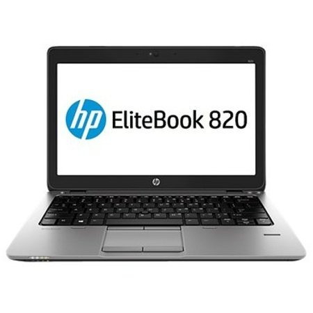 Notebook Hp Intel Core I5 4gb 320gb - Seminovo
